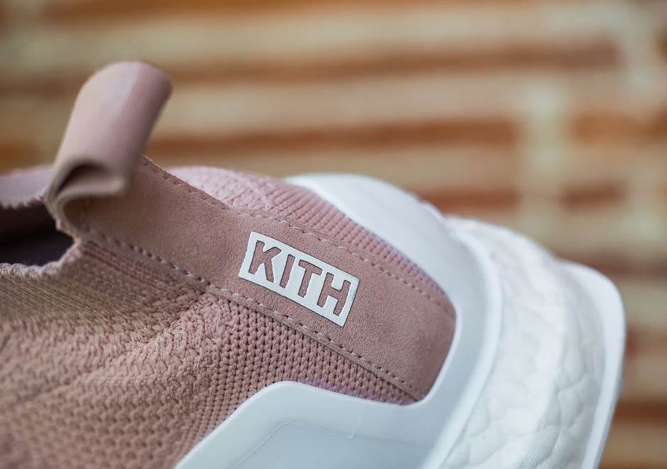 quality design 3539f fb95b ... ireland kith and adidas are dropping a new ultra boost for the summer  89a6c d358d